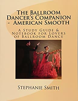 dance study guide expert user guide u2022 rh crabshoes co