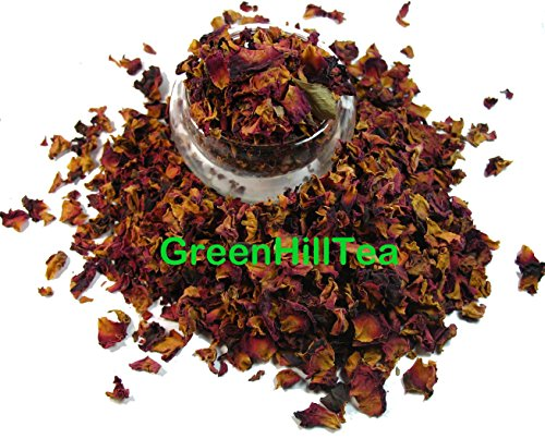 greenhilltea-bulk-tea-rose-buds-and-petals-tea-caffeine-free-herbal-tea-2-oz-bag