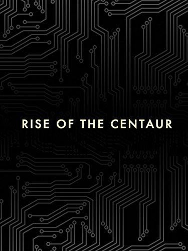 rise-of-the-centaur