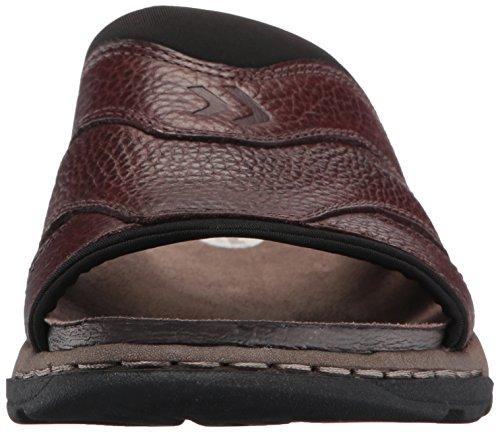Pictures of Dr. Scholl's Shoes Men's Harris Fisherman Sandal D(M) Mens 6