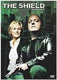 Shield: Complete Fourth Season [DVD] [Region 1] [US Import] [NTSC]