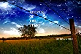 Keeper of the Stars