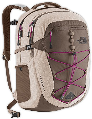 The North Face Women's Borealis Backpack by The North Face