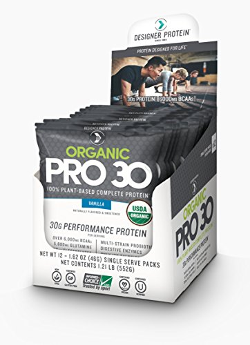 quest 30 gram protein bars - 6