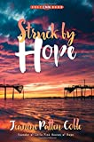 img - for Struck by Hope: The True Story of Answering God's Call and the Creation of Little Pink Houses of Hope book / textbook / text book