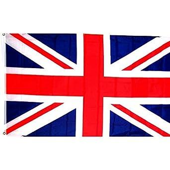 Amazon | 国旗 イギリス 英国 ユ...