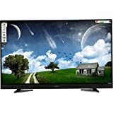 Panasonic TH-49ES480DX 49 Inch Full HD Smart LED Television - Black