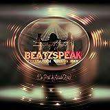 Spotlight (feat. Guam Boi & King Zay)