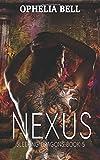 Nexus (Sleeping Dragons) (Volume 5)