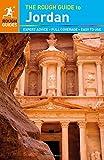 The Rough Guide to Jordan (Rough Guide Jordan)