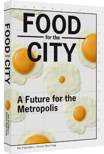 food and the city - 4