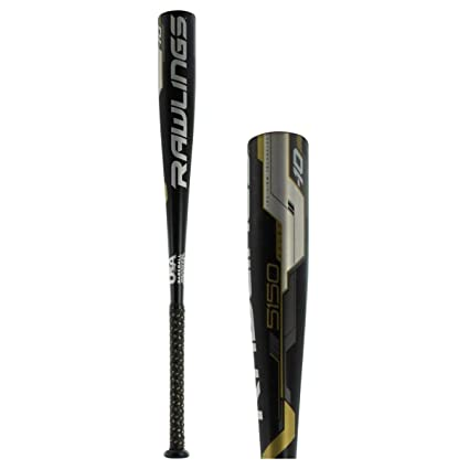 Amazon.com   Rawlings 5150 Alloy USA (-10) US8510 Youth Baseball Bat ... dfc4e5b6b