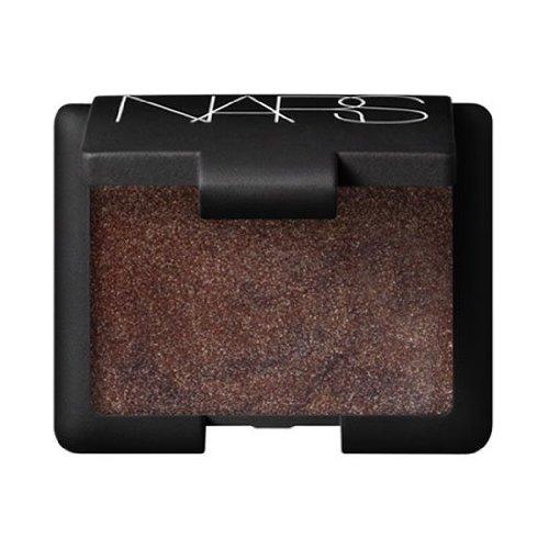 Nars Makeup Brush Flat Concealer (NARS Cream Eyeshadow, Ponderosa)