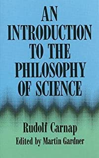 Amazon com  Four Decades of Scientific Explanation                    AbeBooks Aspects of Scientific Explanation and Other Essays  Carl G  Hempel   Paperback  Causality and Explanation