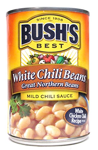 bushs-chili-beans-great-northern-beans-in-mild-chili-sauce-pack-of-3-155-oz-cans