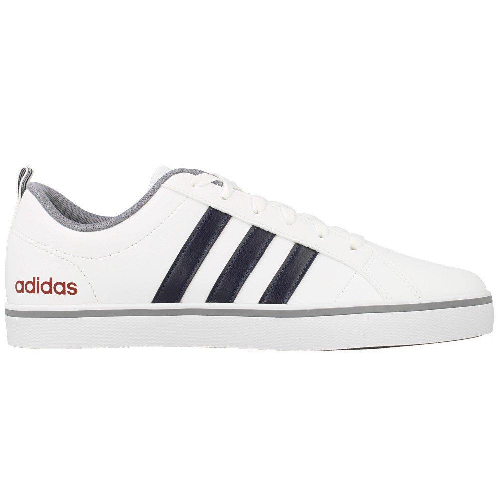 20057a3879c ... low shoes white carbon black f98354 hot 6b26a c6fe4  get adidas neo  pace vs f98354 herren schuhe größe 48 eu amazon.de schuhe handtaschen
