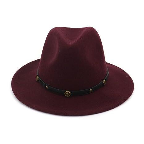 XZP Cappelli Jazz 3055b959b17a