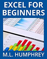Microsoft Excel is an incredibly powerful tool both for personal use and business use. But learning to use Excel can be overwhelming when you're confronted with a thousand-page guide that's talking about anything and everything under t...