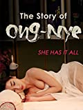 The Story of Ong-Nyeo (English  Subtitled)