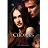 Choices of Fate (Fate Series Book 1)