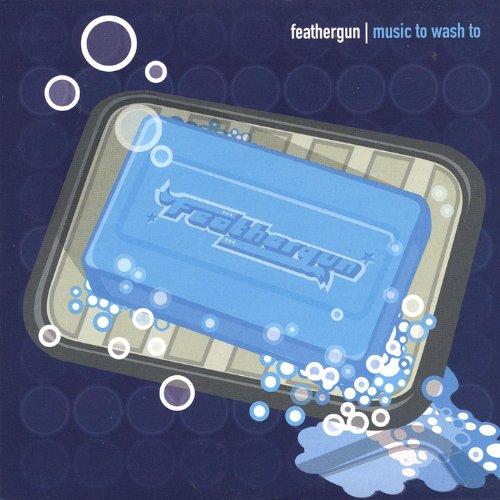 The Wash - Various Artists