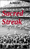Sacred Streak
