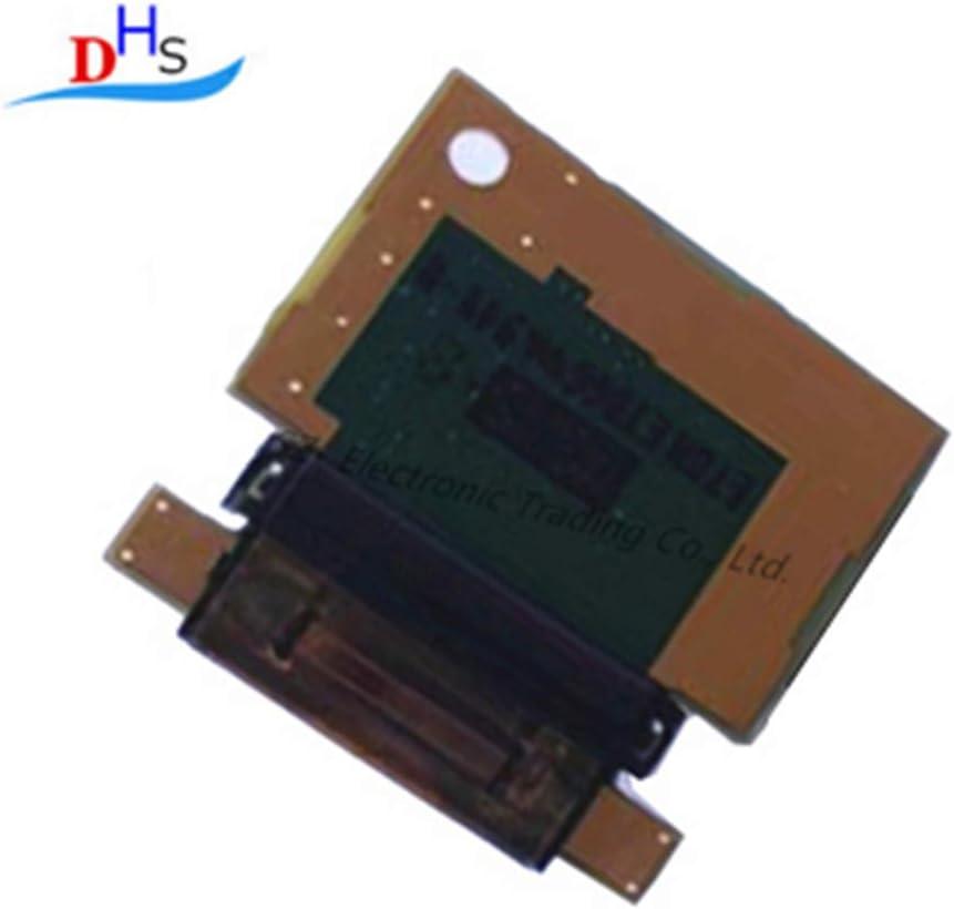 New Replacement for Lenovo Thinkpad E450 E450C E455 E460 E465 Fingerprint Reader Sensor with Cable NBX0001A610