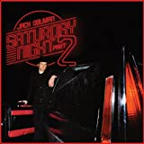 Saturday Night, Pt. 2 [Vinyl]