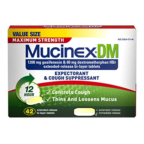 mucinex-dm-maximum-strength-12-hour-expectorant-and-cough-suppressant-tablets-42-count