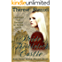 Bride of Thistleloch Castle (British Missives series Book 3)