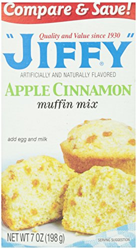 jiffy-muffin-mix-apple-cinnamon-7-oz