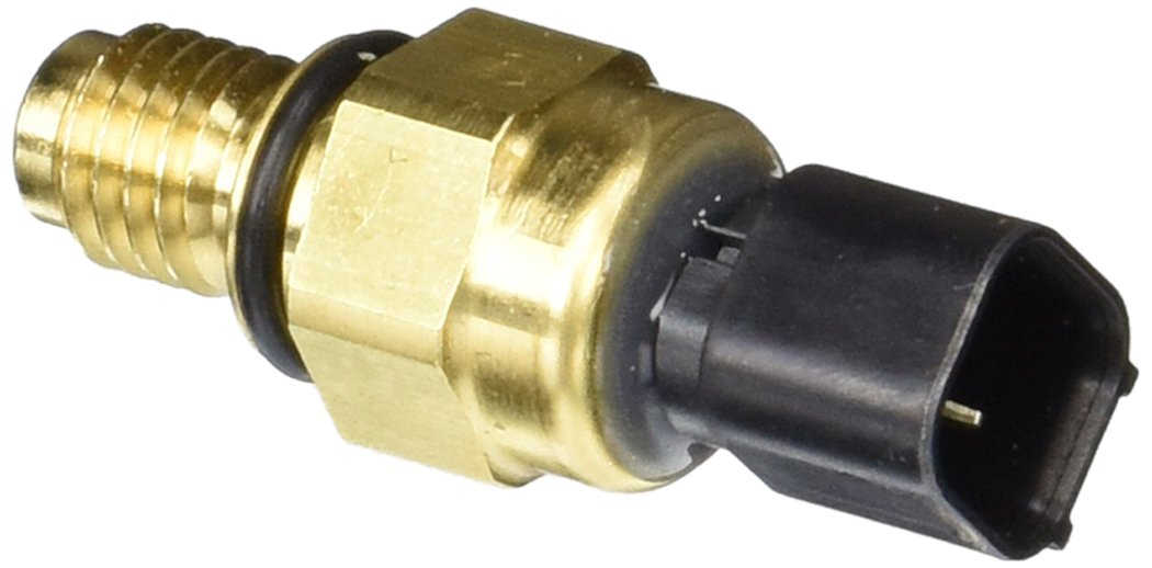Standard Motor Products PSS43 Power Steering Pressure Switch