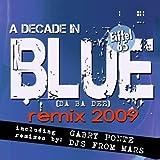 Blue (Da Ba Dee) Remix 2009 [Vinyl]