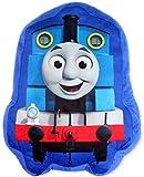 character Thomas & Friends Shapped Pillow 3D 35cm