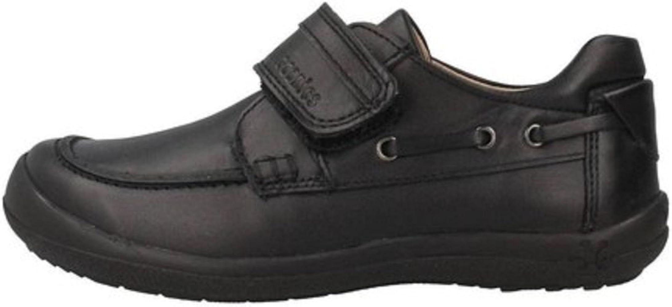 Biomecanics Byron School Shoe 161113