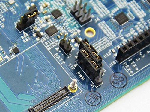 In ZIYUN Open-Resource HardWare Intel Edison For Arduino by ZIYUN (Image #2)