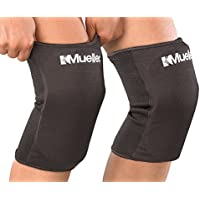 Amazon Best Sellers Best Volleyball Knee Pads