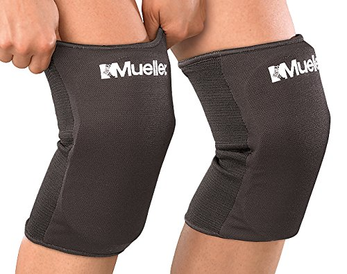 Top 7 Best Dance Knee Pads For Dancers (2020 Reviews & Buying Guide) 6