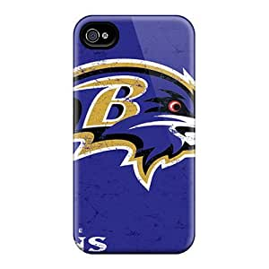 Fashionable CKp8960hCiT Iphone 6 Cases Covers For Baltimore Ravens Protective Cases