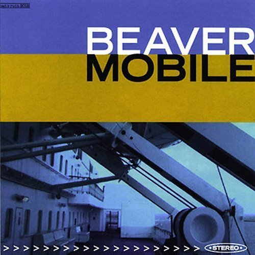 Mobile by Beaver ()