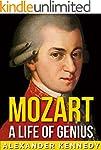 Mozart: A Life of Genius | The True S...