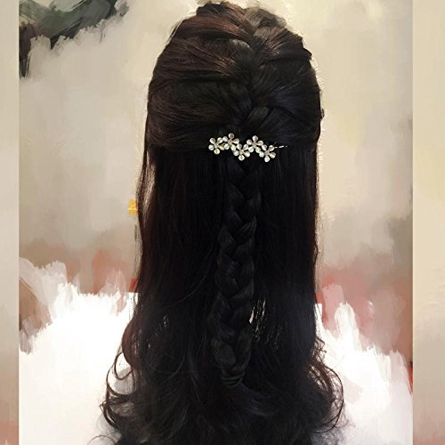 Linzi good wig braided hair services 41947117014807