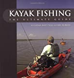 Kayak Fishing, Scott Null and Joel McBride, 1896980287