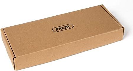 Presa 407-50 product image 8