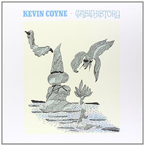 Kevin Coyne - Case History (180 Gram Vinyl)