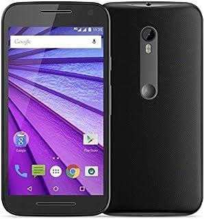 Motorola MOTO G 8GB 5MP Mobile Phone: Amazon co uk: Electronics