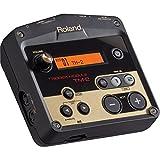 Roland TM-2 | Acoustic Drum Trigger Module