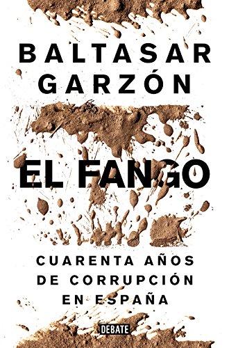 El Fango