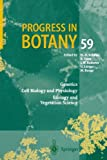 img - for Progress in Botany 59 book / textbook / text book