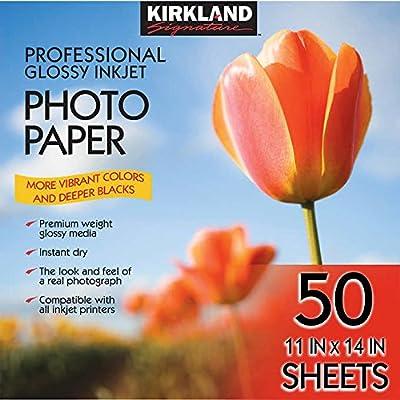 kirkland-signaturetm-11-x-14-professional